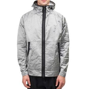 Nike | Tech Pack Woven Hooded Jacket